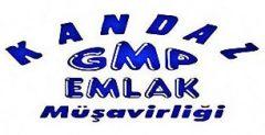 kandazemlak.com